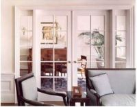 1000+ images about Dining room turned office on Pinterest ...
