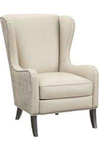 our new beauty sofa! Havertys - Melody Sofa | Coastal Home ...