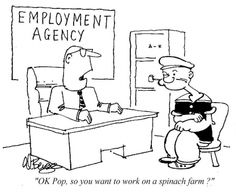 1000+ images about Employment Legal Forms on Pinterest