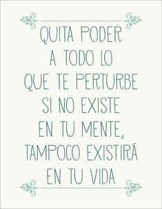 1000+ images about Frases para comerse los lunes!! on