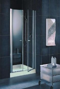 1000 images about RV shower doors on Pinterest  Shower Doors Motorhome and Frameless Shower Doors