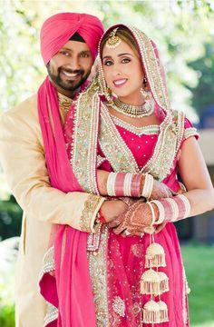 1000 Images About Sikh Wedding On Pinterest Sikh