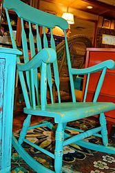 burnt orange rocking chair cushions modern chairs for living room cushion turquoise microplush by rockincushions, $75.00 | nursery pinterest ...