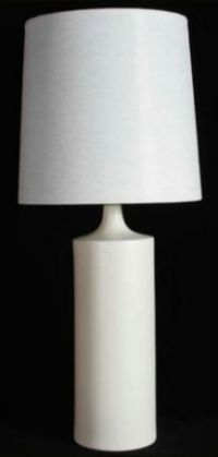 Lotte Lamp Model 1600 | Models, Blue and Colors