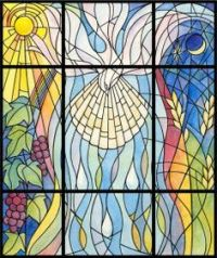 1000+ images about HOLY GHOST on Pinterest | Holy spirit ...