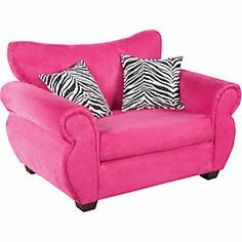 Twin Sleeper Sofa Slipcover Rooms To Go Cindy Crawford Bed 1000+ Images About Sitting Area On Pinterest | Teen ...