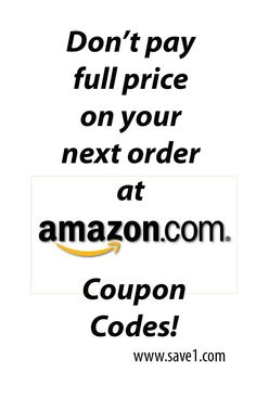 1000+ images about Coupons Coupons Coupons on Pinterest