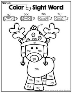 1000+ images about Christmas In Kindergarten on Pinterest
