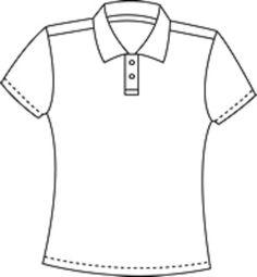 Free T-shirt Design Templates from DesignContest® #design