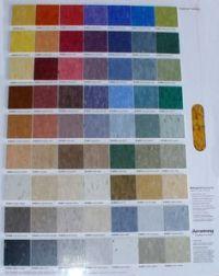 Mannington Commercial VCT Tile | ... colors of Mannington ...