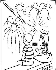 Pictures images, Fourth of July and Templates on Pinterest