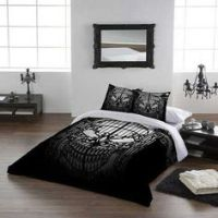 1000+ images about Bedroom Beauty on Pinterest | King size ...