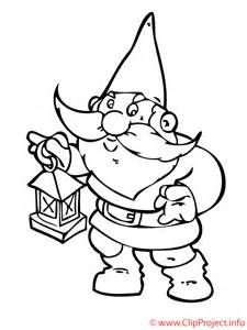 1000+ images about Gnomes and mushrooms on Pinterest