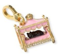 1000+ images about Juicy Couture Charms on Pinterest ...