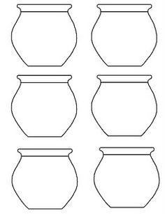 1000+ images about Dr. Seuss Math Activities on Pinterest