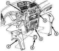 98 Nissan Sentra Thermostat Location, 98, Free Engine