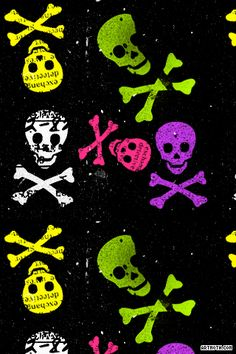 Falling In Reverse Wallpaper Iphone 1000 Images About Cool Wallpapers D On Pinterest Scene