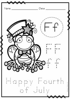 Fourth Of July Lesson Plans Esl ESL Lesson Plan On The 4th