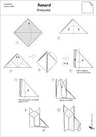 1000+ images about Descriptive Geometry References on