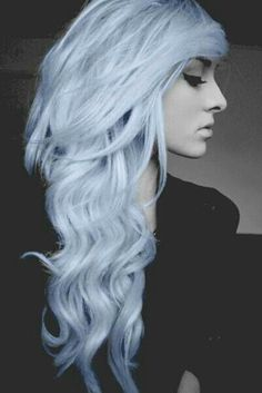1000 images about beautiful natural white silver hair natural long hair don t think u have