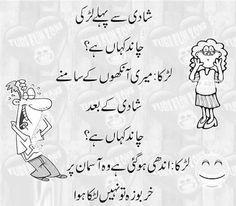 Urdu Latifay Papo Urdu Latifay 2014 Papu Jokes In T