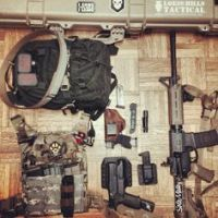 1000+ images about Tactical Gear on Pinterest | Plate ...