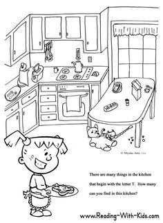 1000+ images about OT Visual Perception Worksheets and