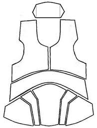 1000+ images about Ideas for my armor on Pinterest