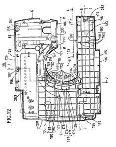 Model # 3851584180 KENMORE Mechanical Sewing Machines