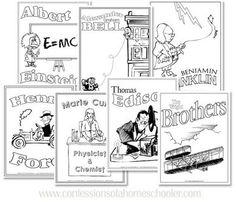 1000+ images about Social studies ideas on Pinterest