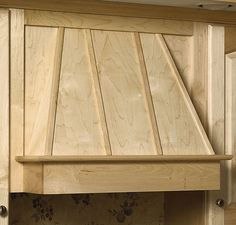 Kitchen Cabinet Styles on Pinterest  Rustic Kitchens