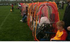 baseball folding tent chair designer covers narellan i am a soccer mum & proud on pinterest