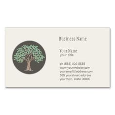 1000+ images about Mental Health Counselor Business Cards