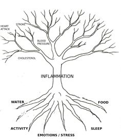 1000+ images about metaphorical trees on Pinterest