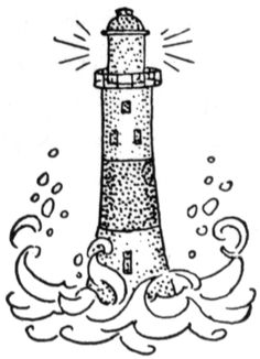 1000+ images about LIGHTHOUSE TATTOO on Pinterest