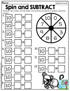 1000+ images about Counting/Number Sense/Place Value on