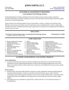 Physical Therapy Resume Action Verbs