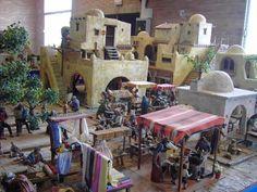 3D Church Template Family Fun Project A Church Model