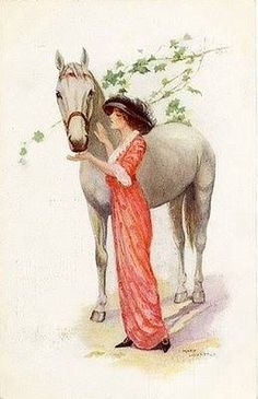 1000 Images About Cowgirls Horse Women On Pinterest