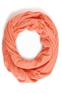 1000+ images about Cute scarves on Pinterest | Infinity ...