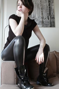 1000 Images About Leggings Amp Spandex On Pinterest Black Milk Clothing Catsuit And Spandex
