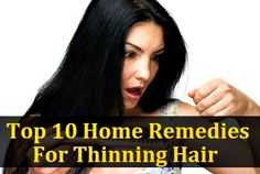 hair thickening reme s on pinterest homemade hair thicken hair and hair growth