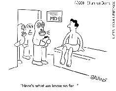 1000+ images about Humor in Public Health on Pinterest