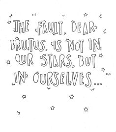 1000+ images about The Fault In Our Stars on Pinterest
