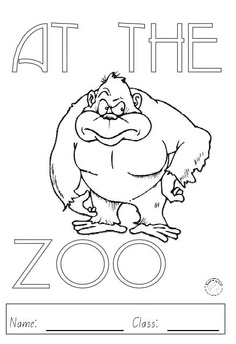 Zoo animals, Zoos and Animals on Pinterest