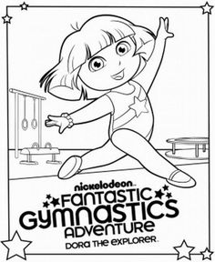 Summer Olympics Coloring Pages #1 Gold Medal Coloring Page