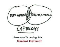 Tech, Models and B j on Pinterest