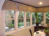 1000+ images about living on Pinterest | Sunroom window ...