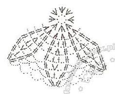 Sankey Diagram For Engine, Sankey, Free Engine Image For