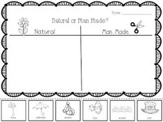 1000+ images about 1st grade worksheets on Pinterest